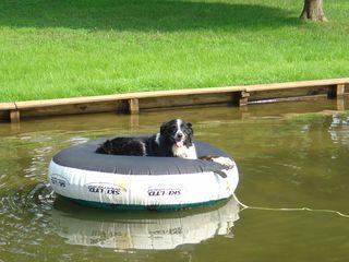 Lucky_raft6