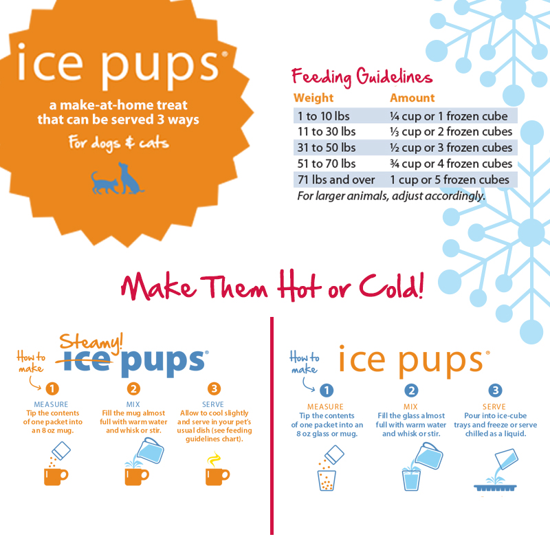 Ice-pups-treats